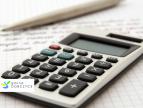 Zbliża się termin płatności III raty podatku