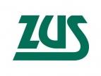 logo - zus