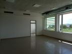 Budowa szkoły w Dziekanowicach