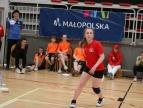 III Międzywojewódzkie Mistrzostwa w Speed-ballu