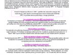 informacja o szczepieniu przeciwko zakażeniom HPV
