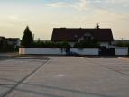 Budowa parkingu przy ulicy Szkolnej