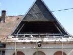 Modernizacja Domu Ludowego w Stadnikach