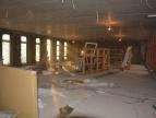 2018-11-30 Budowa Przedszkola Samorządowego nr 3 w Dobczycach