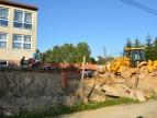 20171002_Rozbudowa Szkoły Podstawowej w Brzączowicach