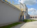Rozbudowana oczyszczalnia ścieków w Dobczycach