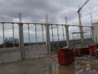 Budowa Szkoły Podstawowej w Dziekanowicach