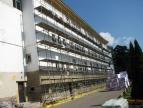 Termomodernizacja budynku szkoły podstawowej w Dobczycach