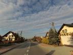 budowa chodnika na ul. Lubomirskich