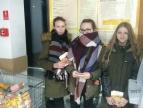 Świąteczna Zbiórka Żywności
