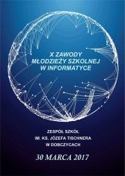 zawody w informatyce
