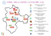 Super Czytelnik 2016