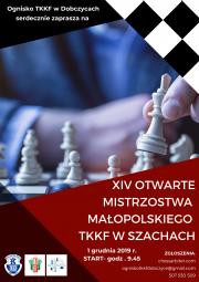 Turniej o krakowskiego Lajkonika