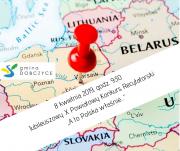 X Powiatowy Konkurs Recytatorski w Dobczycach