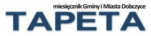 Tapeta_logo