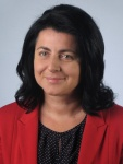 Małgorzata Jakubowska
