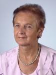 Stanisława Majda-Gulgowska