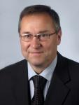 Antoni Marek Dyrcz