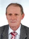 Ryszard Zabdyr