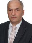 Stanisław Ciećko