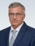 Wiesław Szymoniak