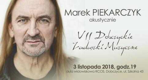 plakat- Zaduszki Muzyczne 2018